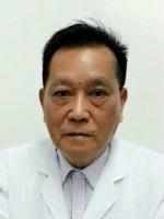 林榮全醫師