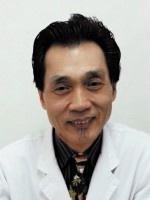 楊子強醫師