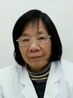 郭麗華醫師