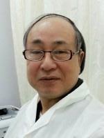 陳達華醫師